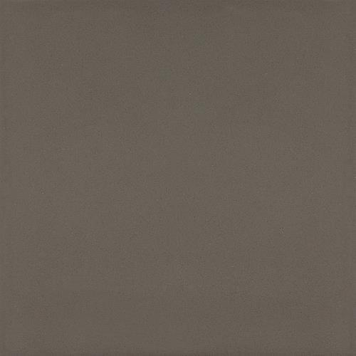 ProductVariant swatch small for Modern Tan 24x24 flooring product