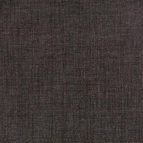 ProductVariant swatch small for Twill 12x24 flooring product