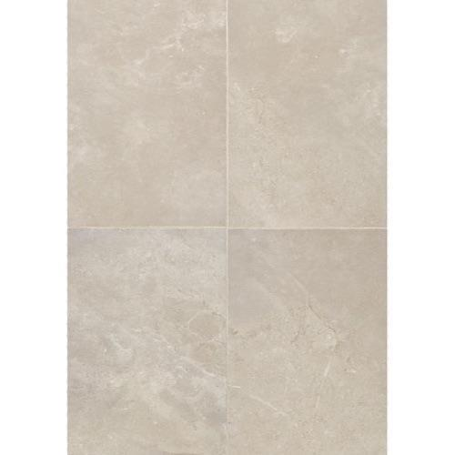 Dal Tile Affinity Gray 18x18 Ceramic