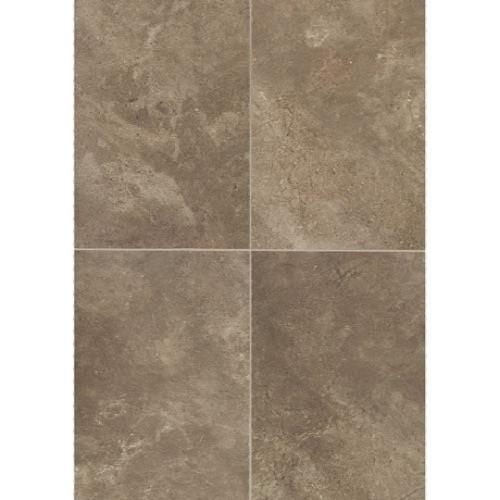 Dal Tile Affinity Brown 18x18 Ceramic Porcelain Tile Baton