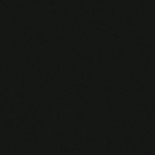 Permatones Black 1 2X2 6521