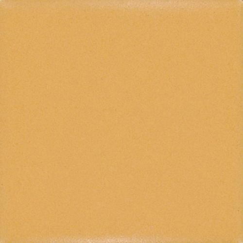 Permatones Mustard 2 2X2 6531
