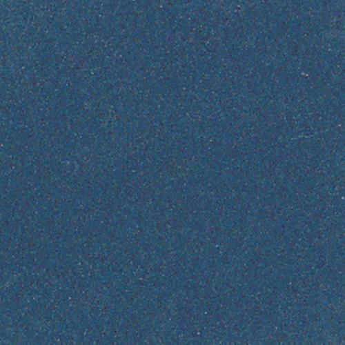 Permatones Galaxy 2 2X2 6538