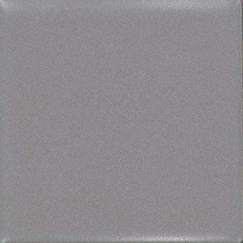 Permatones Suede Gray 1 2X2 6553