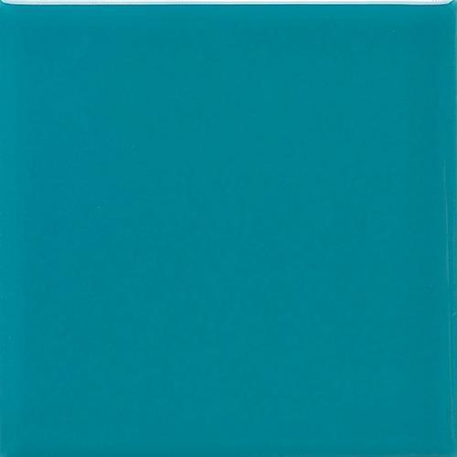 Permatones Ocean Blue 2 2X2 6559