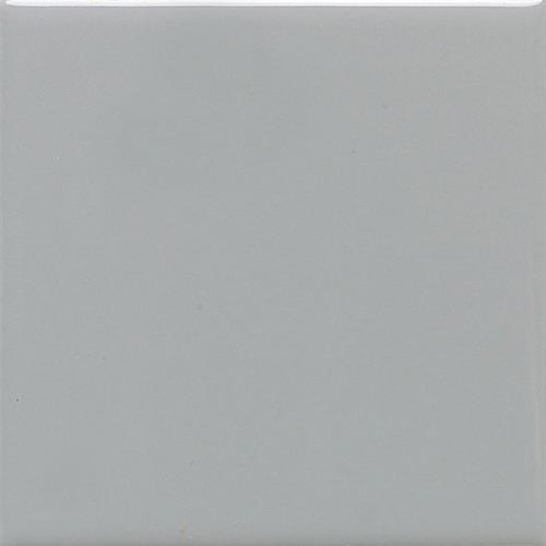 Permatones Desert Gray 1 2X2 6564
