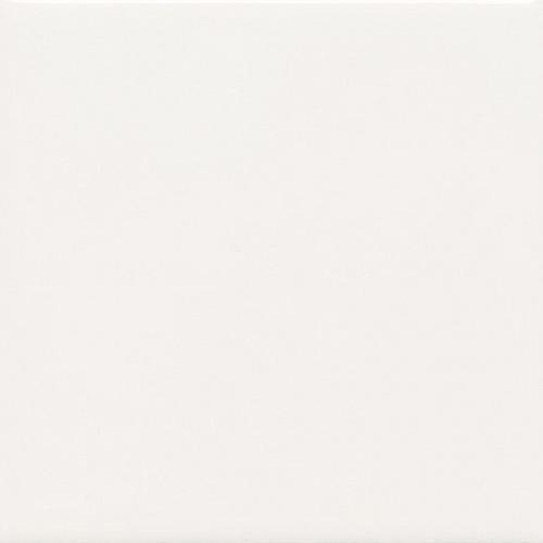 Permatones Arctic White 1 2X2 6570