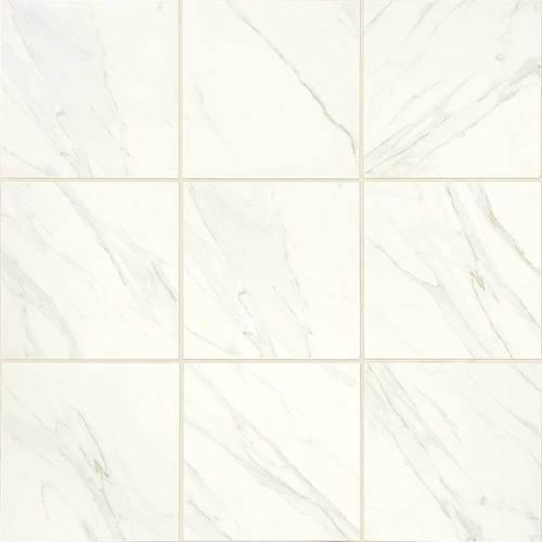 Florentine Carrara