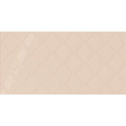 Showscape Almond Arabesque 12X24 SH10 1