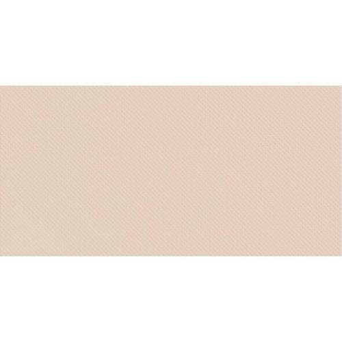 Almond Reverse Dot 12x24