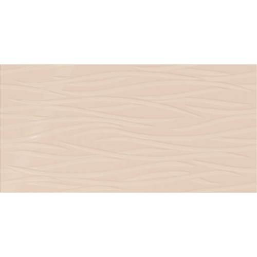 Showscape Almond Brushstroke 12X24 SH10 1