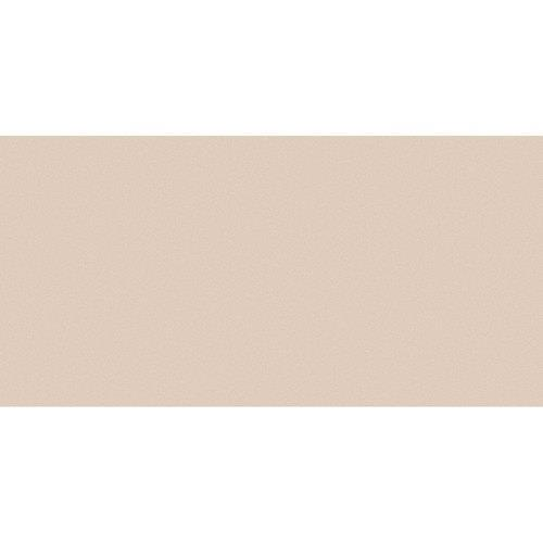 Showscape Almond Solid 12X24 SH10 1
