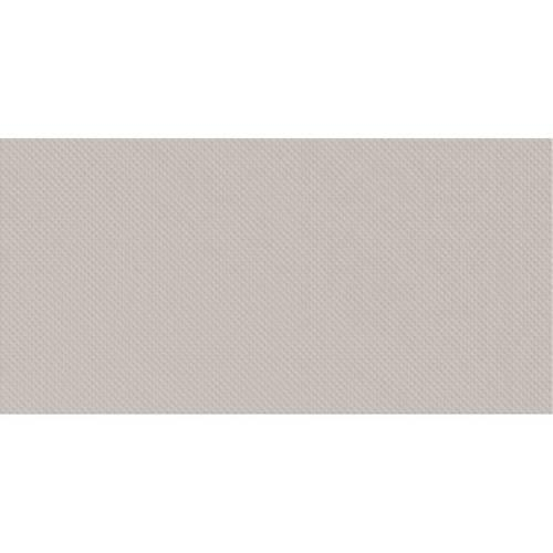 Showscape Soft Gray Reverse Dot 12X24 SH11 1
