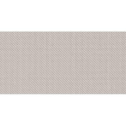 Soft Gray Reverse Dot 12x24