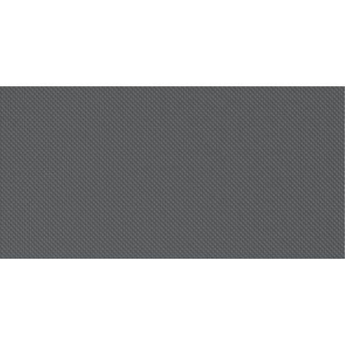 Deep Gray Reverse Dot 12x24
