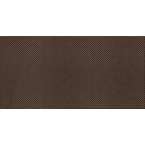 Cocoa Reverse Dot 12x24