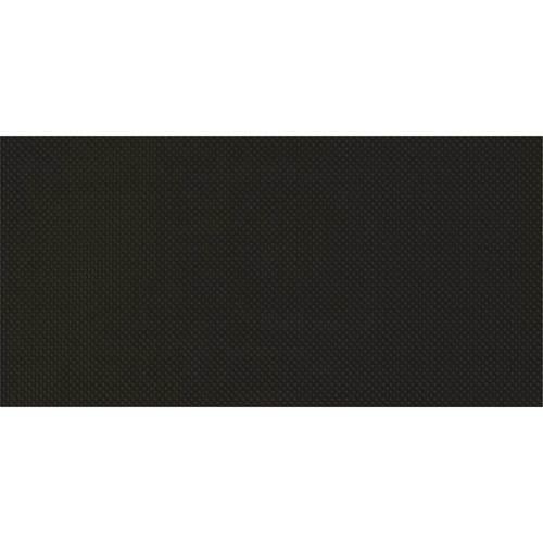 Showscape Black Reverse Dot 12X24 SH14 2