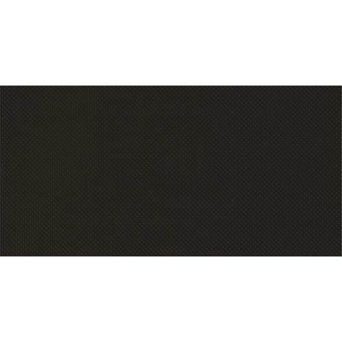 Black Reverse Dot 12x24