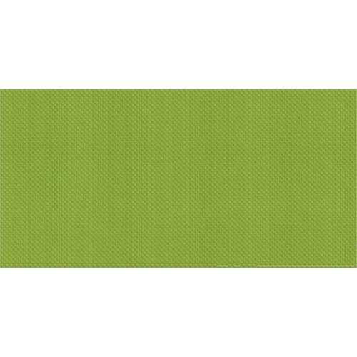 Showscape Vivid Green Reverse Dot 12X24 SH15 2