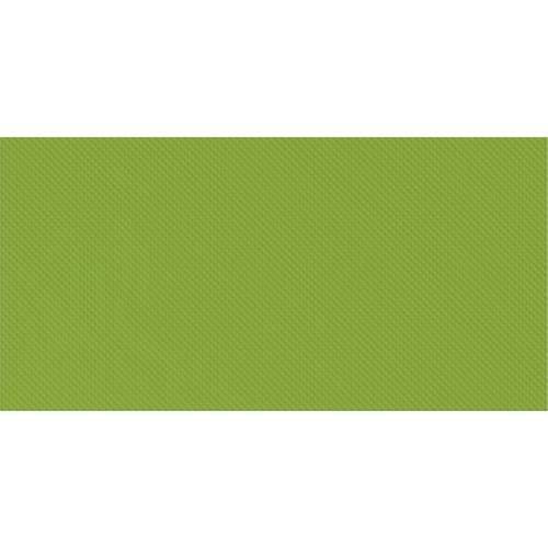 Vivid Green Reverse Dot 12x24