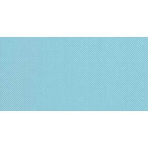 Showscape Crisp Blue Reverse Dot 12X24 SH16 2