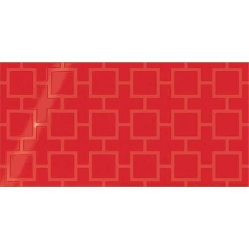 Showscape Currant Square Lattice 12X24 SH17 2