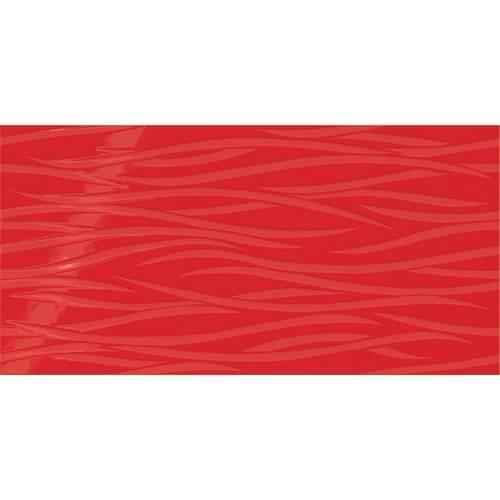 Currant Brushstroke 12x24