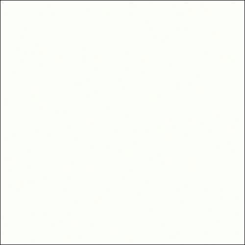 Semi Gloss in White (1) 6x6 - Tile by Daltile