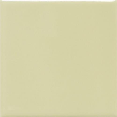 Semi Gloss in Misty Meadow (1) 4.25x4.25 - Tile by Daltile
