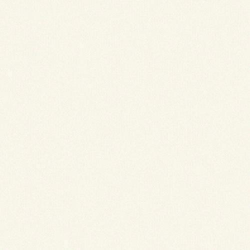 Semi Gloss in Almond (1) 6x6 - Tile by Daltile