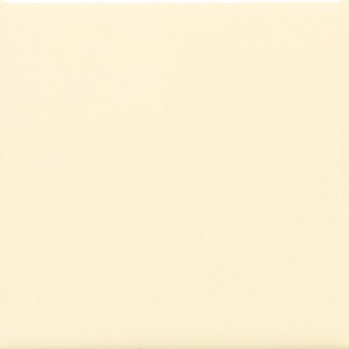 Semi Gloss in Crisp Linen (1) 6x6 - Tile by Daltile