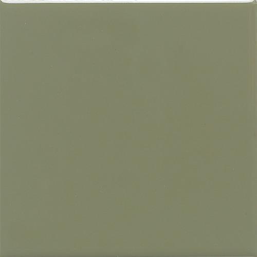 Semi Gloss in Garden Spot (2) 4.25x4.25 - Tile by Daltile