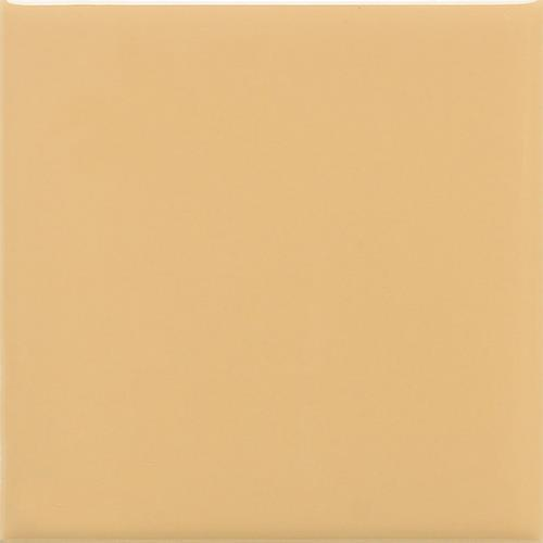Semi Gloss in Luminary Gold (2) 4.25x4.25 - Tile by Daltile