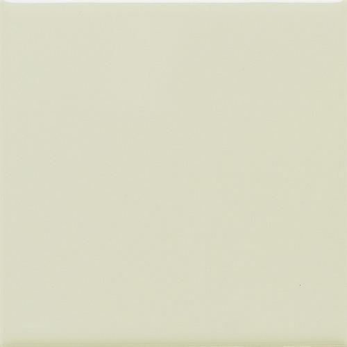 Semi Gloss in Mint Ice (2) 6x6 - Tile by Daltile