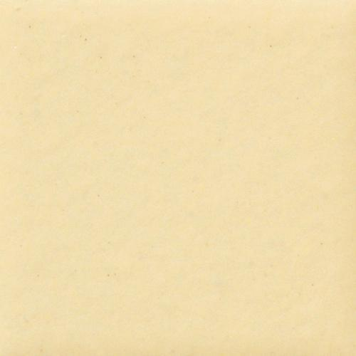 Semi Gloss in Cornsilk (1) 4.25x4.25 - Tile by Daltile