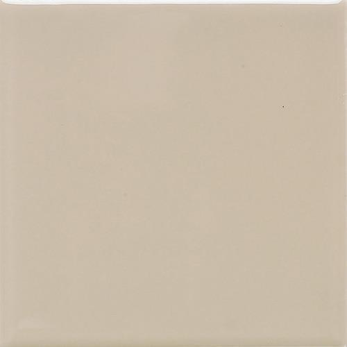 Semi Gloss in Urban Putty (1) 4.25x4.25 - Tile by Daltile