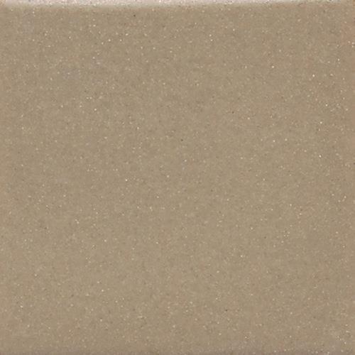 Semi Gloss in Elemental Tan (1) 4.25x4.25 - Tile by Daltile