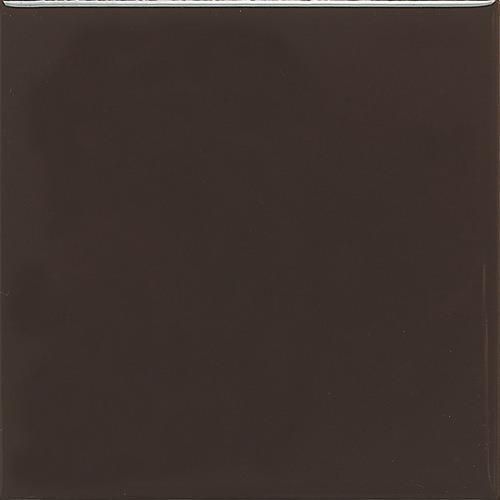 Semi Gloss in Cityline Kohl (3) 1.375x1.375 - Tile by Daltile