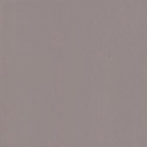 Semi Gloss in Suede Gray (2) 4.25x4.25 - Tile by Daltile