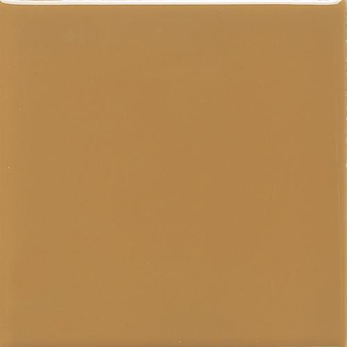 Semi Gloss in Gold Coast (3) 4.25x4.25 - Tile by Daltile