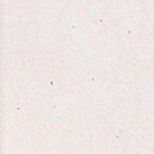 Semi Gloss in Mayan White (1) 4.25x4.25 - Tile by Daltile