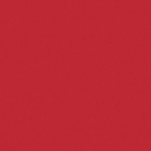 Semi Gloss in Vermillion (5) 6x6 - Tile by Daltile