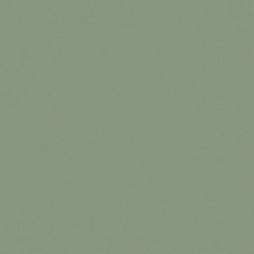Semi Gloss in Cypress (1) 4.25x4.25 - Tile by Daltile