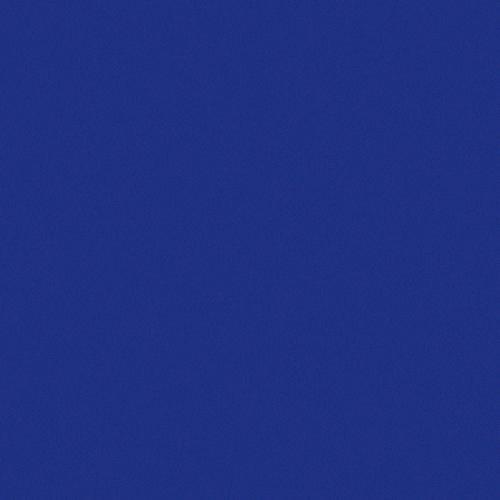 Semi Gloss in Cobalt (3) 4.25x4.25 - Tile by Daltile