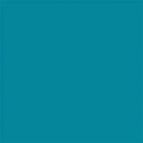 Semi Gloss in Ocean Blue (4) 4.25x4.25 - Tile by Daltile