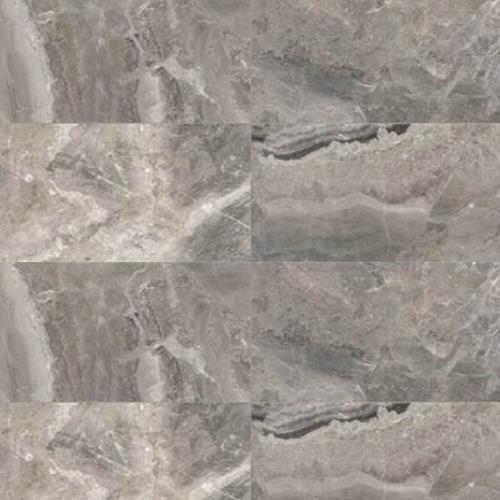 Marble Attache Crux - 24X24