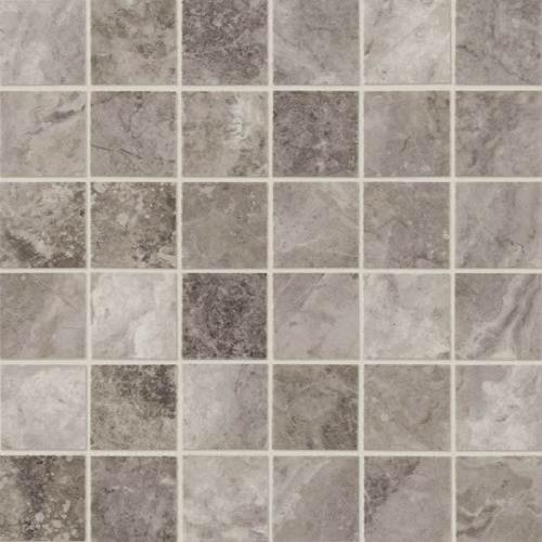 Marble Attache Crux - Mosaic
