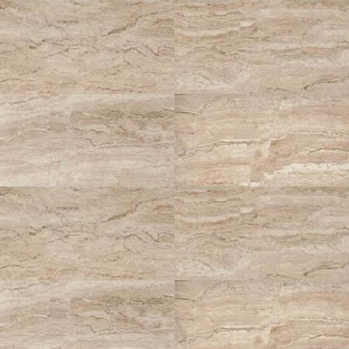 Marble Attache Travertine - 12X48