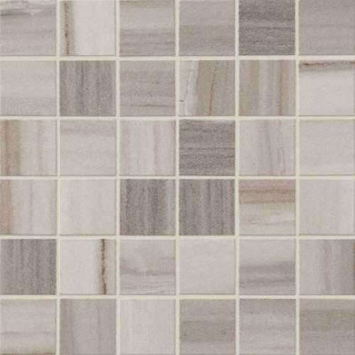Marble Attache Turkish Skyline - Mosaic