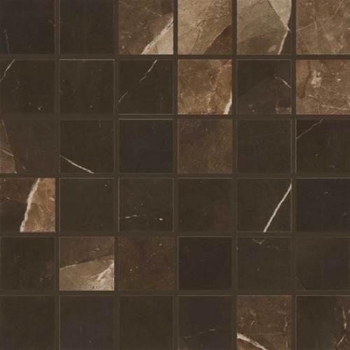 Marble Attache Amani - Mosaic